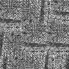 Black and White Line Work (Original)
