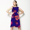 Flower Power (Dress)