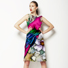 Tropical (Dress)