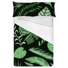 Tropical Fern (Bed)