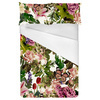 Butterfly Floral (Bed)