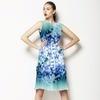 Ma_288 (Dress)