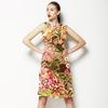 Flower 0005 (Dress)