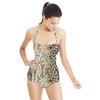 Snake Leopard SS 16 (Swimsuit)