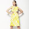 X15-P-004-01 (Dress)