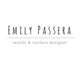 Emily Passera