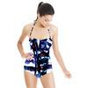 Texture 040116 1 (Swimsuit)