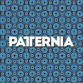 Patternia_nomadlab