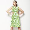 Cactus (Dress)