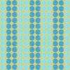 Pencil Polka Dot Seaside Stripe (Original)