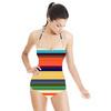 Stripes_1 (Swimsuit)