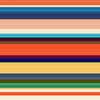 Stripes_1 (Original)
