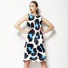 Watercolor Spots (Dress)