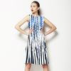 Ma_316 (Dress)