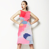 Abstract (Dress)