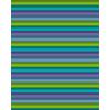 Stripe03 Valued Stripe (Original)