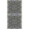 Ethnic Embellished Patterns (Original)