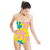 Grana Garden (Swimsuit)