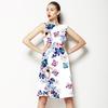 Mt_10 (Dress)