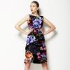 Ma_324 (Dress)