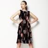 Ma_312 (Dress)