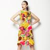 Frutas BPF0012 (Dress)