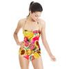 Frutas BPF0012 (Swimsuit)