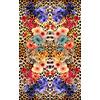 Skin Flowers BPF0062 (Original)
