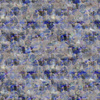 Seamless Irregular Geometric Abstrac Textile (Original)