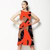 Abstract Geo (Dress)