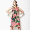 Burcu-157 (Dress)