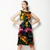 Burcu-158 (Dress)