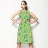 Summer Forest (Dress)