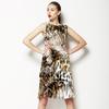 Ma_362 (Dress)