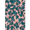 Blossom Silhuette (Original)