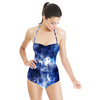 Cnr 0002 (Swimsuit)