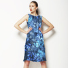 Cnr 0003 (Dress)