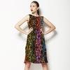 Gem Stream (Dress)