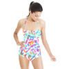 Vivid Marks (Swimsuit)