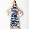 Ma_412 (Dress)