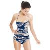 Ma_412 (Swimsuit)