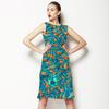 Redutea (Dress)