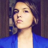 Dina Moshkalo