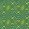 Active Waves (Original)
