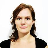Karen Banson