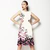 Ma_424 (Dress)