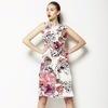 Ma_418 (Dress)