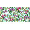 2K1615 - Botanical Garden (Original)