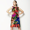Tropic of Cancer 01 (Dress)