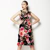 Ma_440 (Dress)